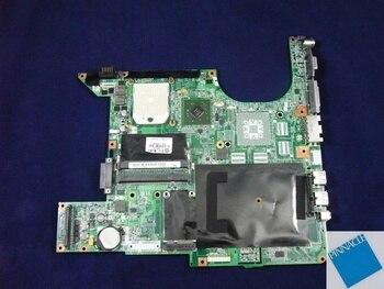 459567-001 Carte Mère Pour HP DV9500 DV9700/w Mcp67m