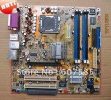 PTGD1-LA Desktop Motherboard/Mainboard Use for HP&Free Shipping