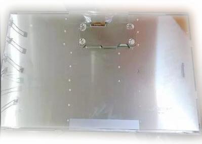 New 24 LCD SCREEN FOR LTM240M1-L02 LTM240CT03 new orignal offer for 15 g150x1 l02 g150x1 l01 g150x1 l03 lcd screen