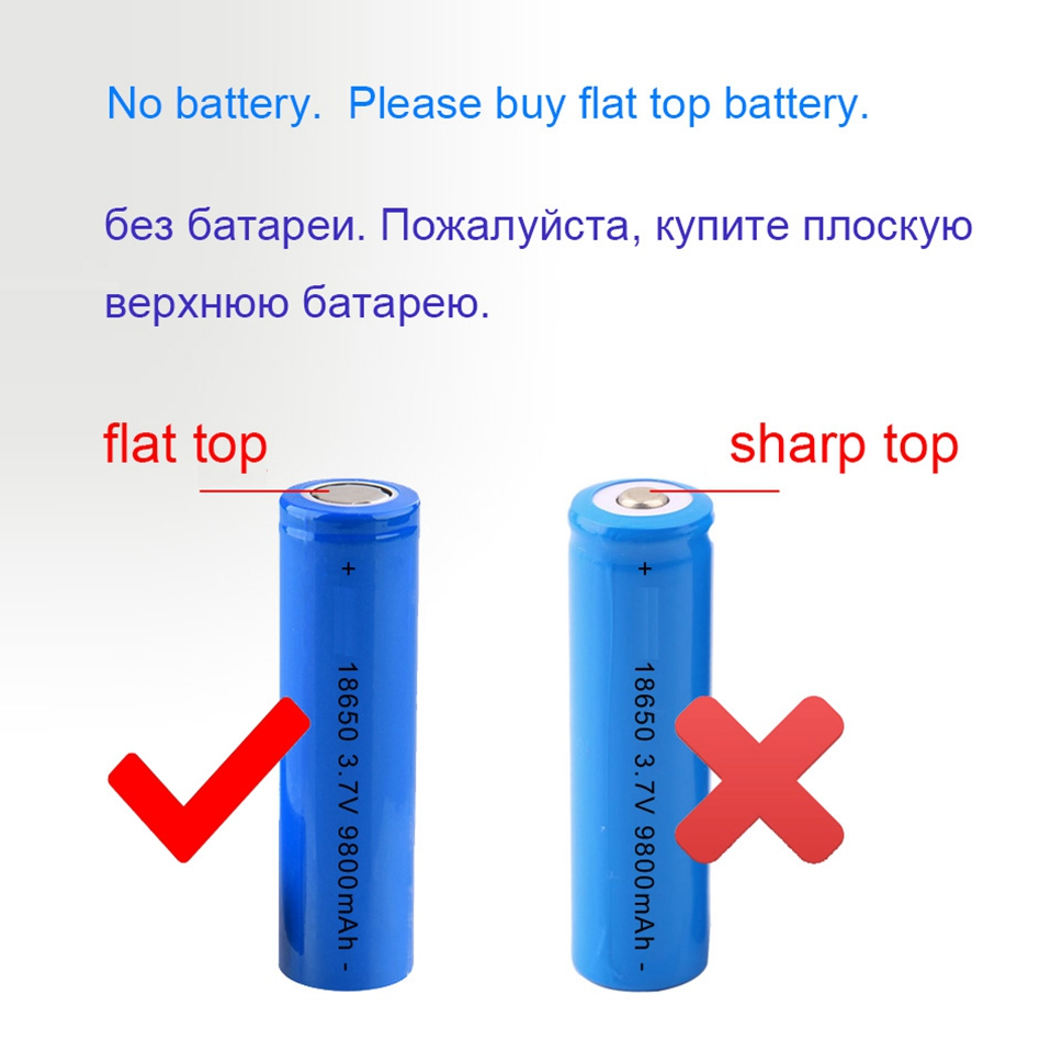 WHAY 5V USB 818650 No Battery Power Bank Shell Case Mobile Phone Charger Box DIY Poverbank For iPhone Xiaomi Pover(No Battery) (1)