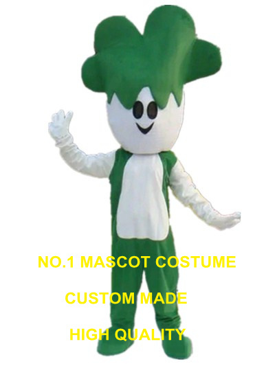 costume Wholesale adult