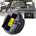 Головка цилиндра Клапанной Крышки 11127552281, Пригодный для BMW E60 E65 E66 E70 E83 E88 F25 E91 E91 E92 F10 F10 X3 X5 128 528i 328i N52 двигатель