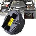 Cylinder Head Valve Cover 11127552281 Fit for BMW E60 E65 E66 E70 E83 E88 E91 E92 F10 F25 E91 F10 N52 X3 X5 128 328i 528i Engine