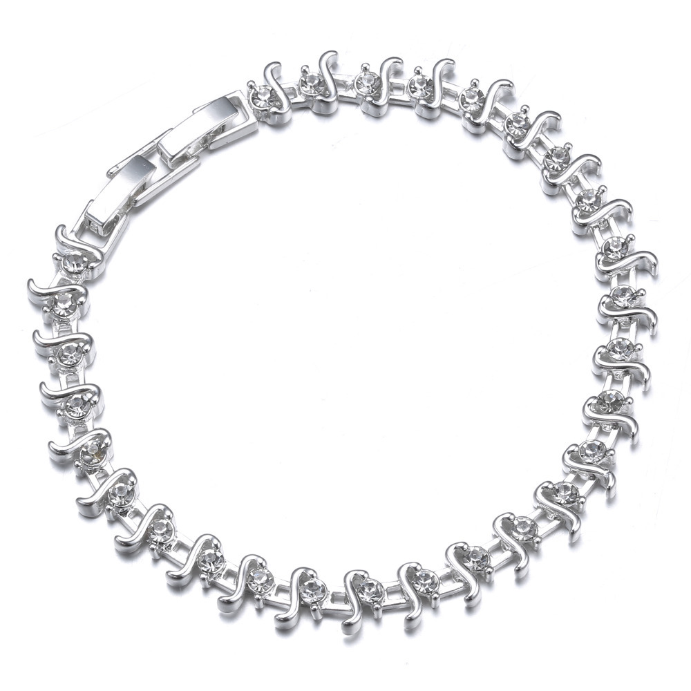 socle dia 10cm décoration présentoir 26 cm x 19 cm Arbre à bijoux 26 cm MDF