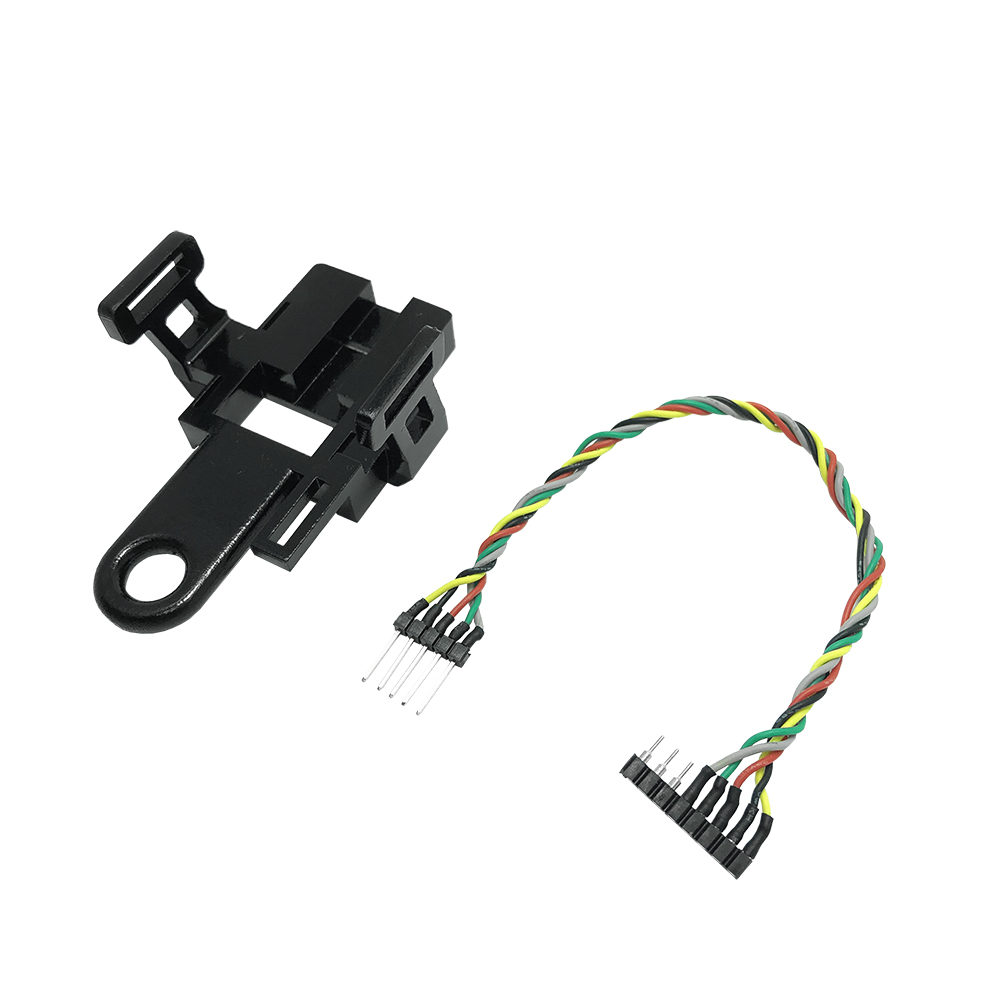 US $12.99 |FrSky X LITE JR Module Adapter with Neck Strap Hook for DJT XJT R9M TBS Crossfire iRangeX IRX4 Multiprotocol TX Module|Parts & Accessories| |  - AliExpress