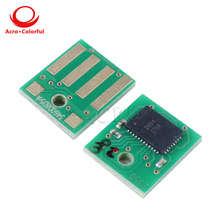 Compatible toner chip for DELL S2830dn page yield 3k/8k alternative все цены