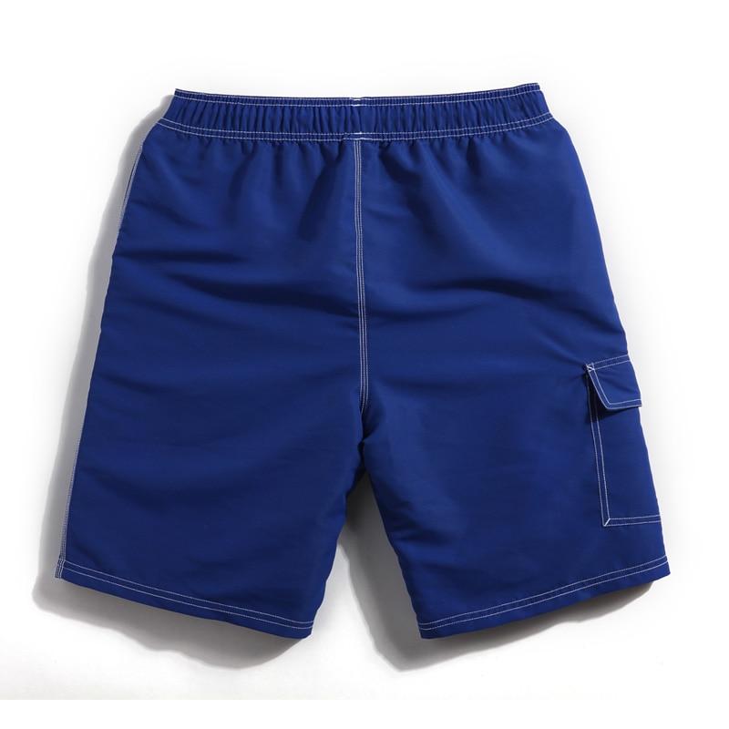 Gailang márka férfiak alkalmi rövidnadrág nyári strand - Férfi ruházat - Fénykép 2