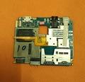 Usado original mainboard 1g ram + 8g rom motherboard para zopo zp780 5.0 polegadas qhd mtk6582 quad core frete grátis