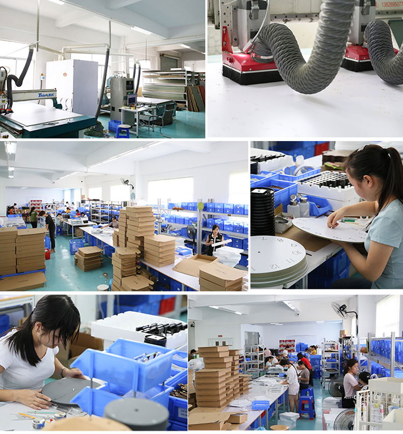 factory-mandelda800
