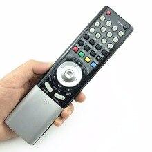 FÜR sanyo PRIMA Xoceco LCD TV FERNBEDIENUNG RC I02 RCI02 rc 102 RC I02 OB fernbedienung