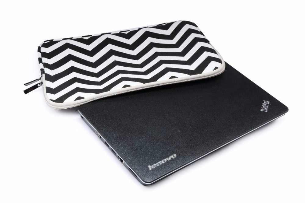 """Чехол для ноутбука Macbook Air Pro retina 11 """"12"""" 13 """"15"""" ноутбук чехол-сумка для телефона чехол для Asus Dell lenovo 11 """"12"""" 13 """"14"""" 15,6"""""""