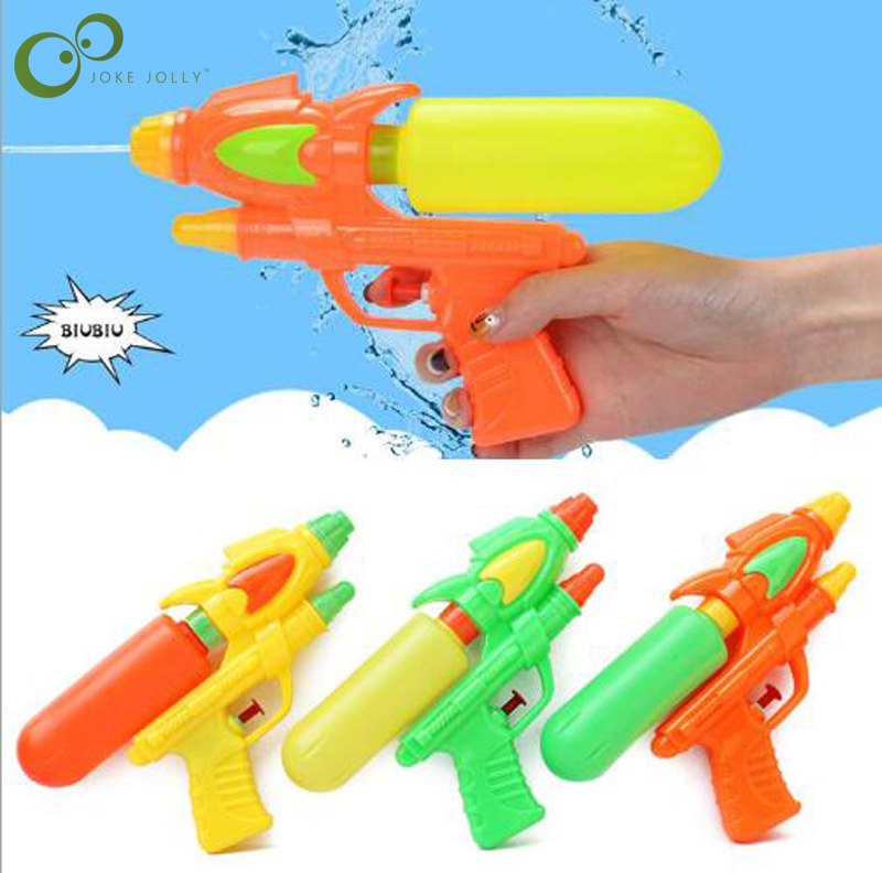squirt guns for adults Water Gun Pack: Why Not Buy Your Squirt Guns In Bulk Great  For Two Handed Fun And Party Favors!