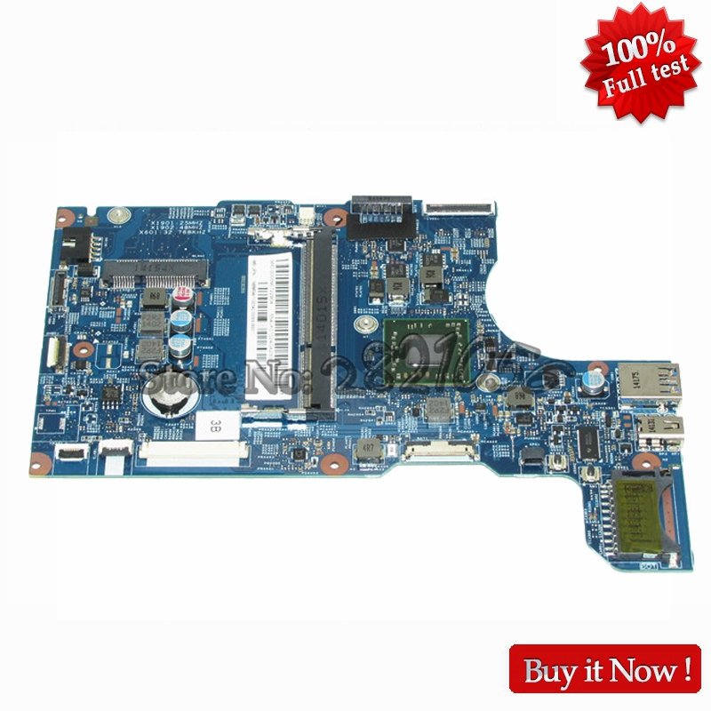 NOKOTION 48.4LK02.031 For acer aspire V5-122P Laptop motherboard NBM8W11005 NB.M8W11.005 DDR3 nokotion z5wae la b232p for acer aspire e5 521 laptop motherboard nbmlf11005 nb mlf11 005 ddr3