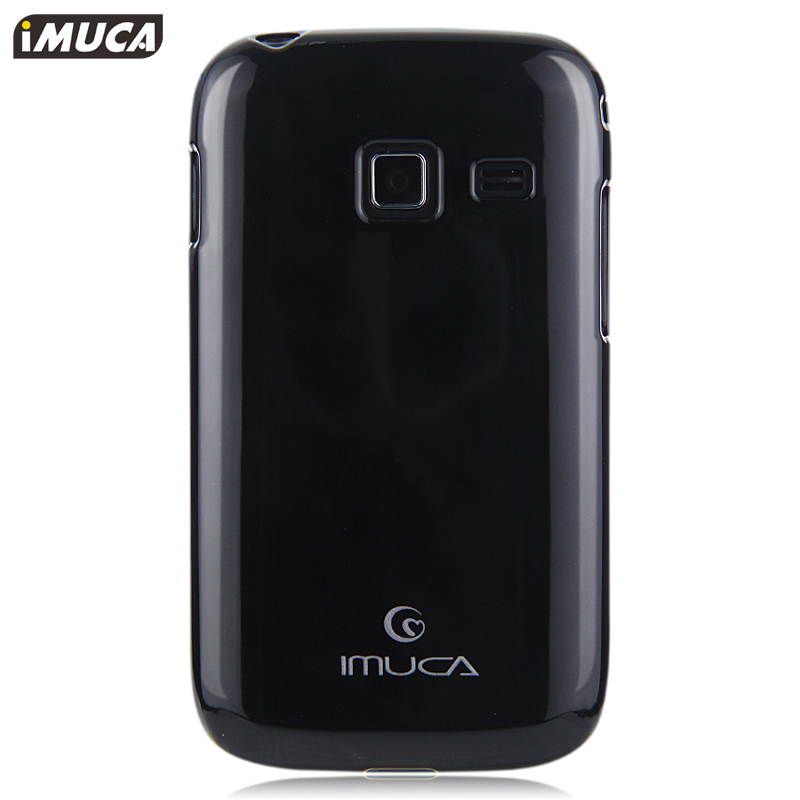 Samsung Galaxy S6102 Online Buy Wholesale s...