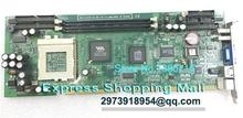 SBC7163VE Industrial motherboard tested good working perfect