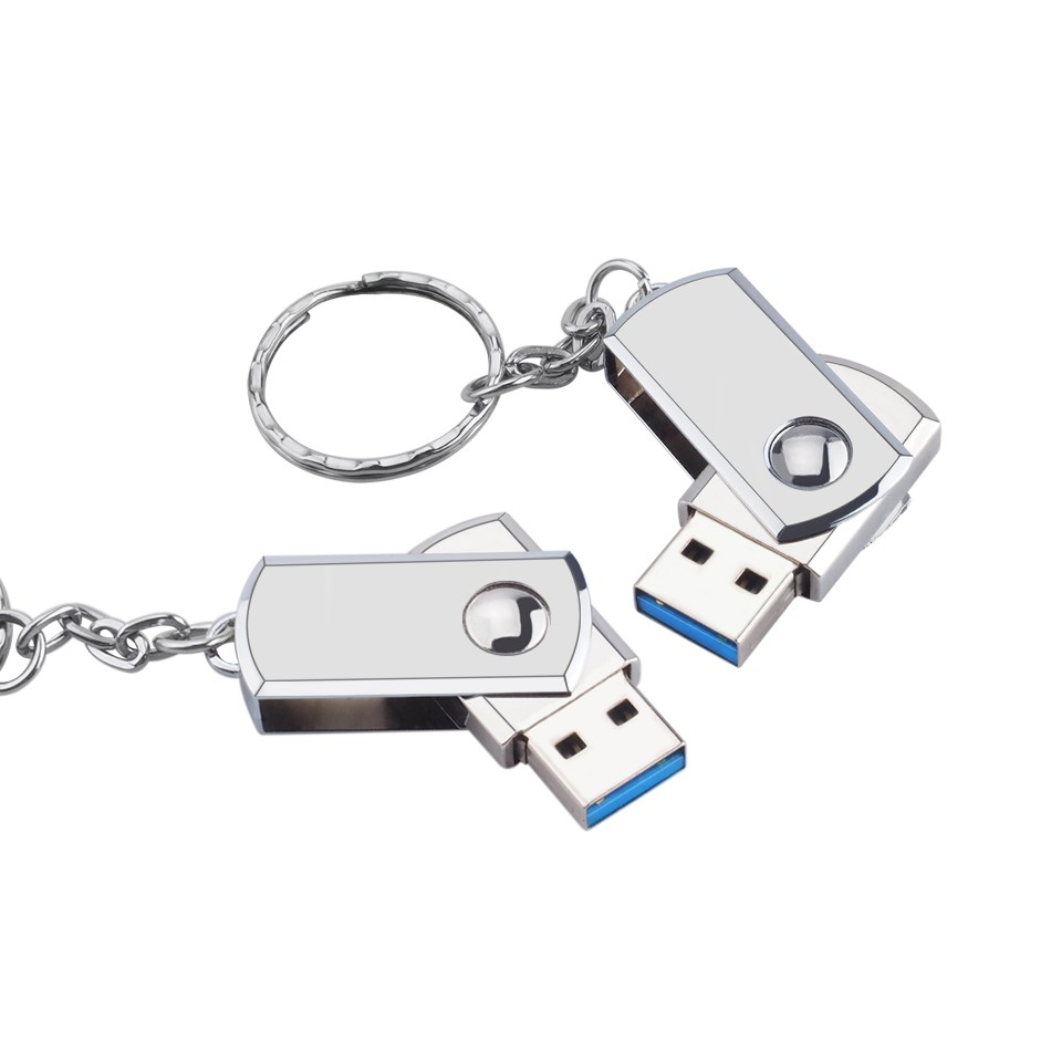 uab flash drive (8)