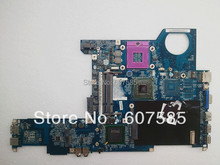 For Lenovo G430 Laptop Motherboard Mainboard Intel integrated LA-4211P Free shipping