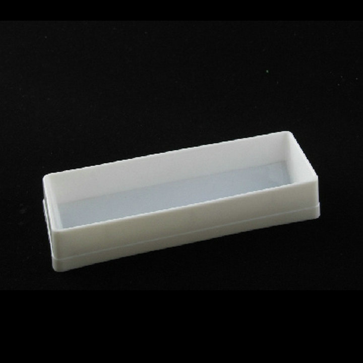 Free shipping PP material 50ml Reagent Reservoirs 50/100pcs per lot 100pcs lot 2sa950 y 2sa950 a950 to 92 free shipping