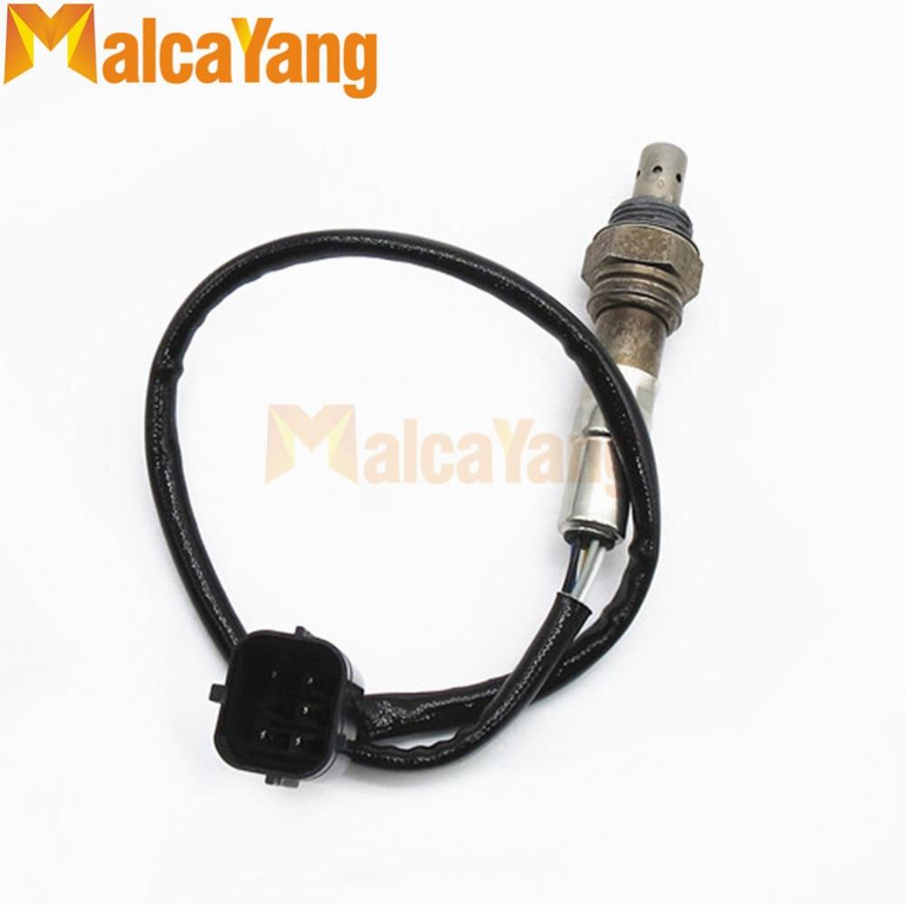 2007 Mazda Cx 7 Air Fuel Ratio Sensor: Oxygen Sensor Air Fuel Ratio Sensor O2 Sensor For Mazda 3
