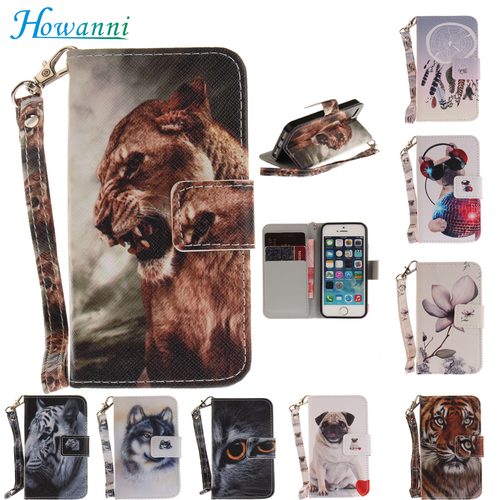 item image  Telephone Case For LG K8 2017 Case 5.zero Luxurious Vibrant Painted Pockets Stand Flip Cowl For LG K8 2017 Cowl Telephone Bag Capa HTB1GyWwRXXXXXbgapXXq6xXFXXXR