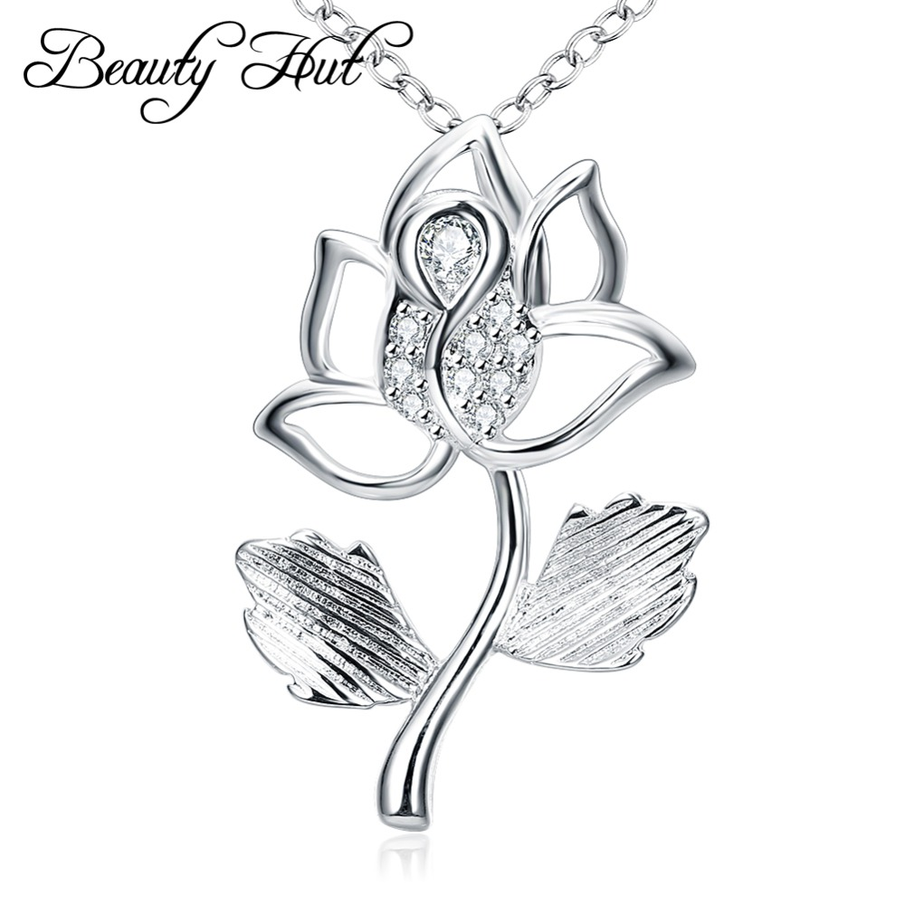 Beauty Hut N293 Hot Brand New Fashion Popular Chain