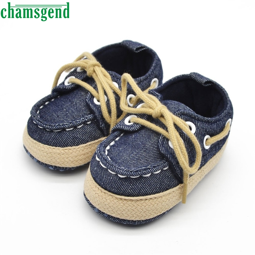 CHAMSGEND Best Seller Summer Style colorful Cute Beauty Baby Infant Kid Boy Girl Soft Sole Sneaker Toddler Shoes drop ship S40