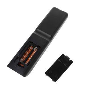 Image 5 - DVB S2 DVB T2 DVB C cyfrowy sygnał ATV klon sterownik LCD pilot płyta sterowania Launcher uniwersalny podwójny USB Media QT526C V1.1