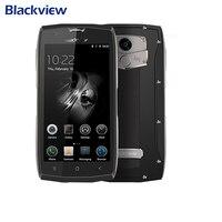 Blackview BV7000 IP68 Waterproof Smartphone 2GB RAM 16GB ROM MT6737 Quad Core 5 0 Inch FHD