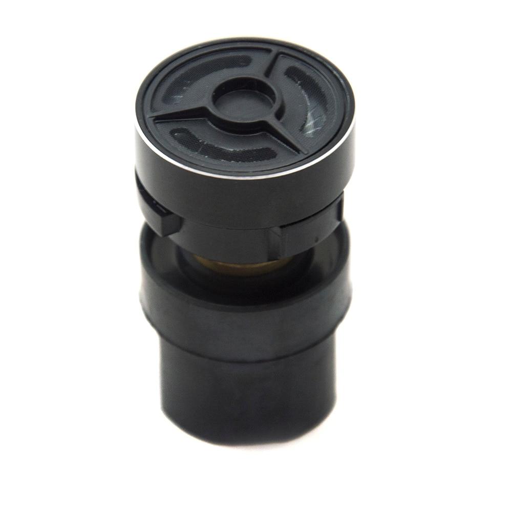 ... Capsula del microfono Microfone Profissional Core Adatto per shure SM  58 tipo mic per Sostituire quello rottoUS  6.40 piece ... 1df7daa011f