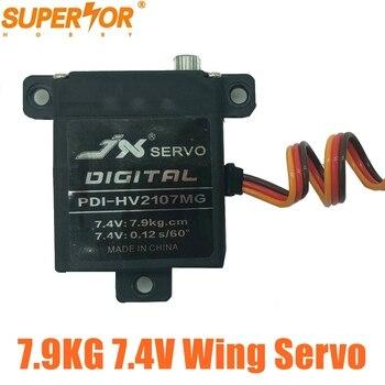 JX PDI-HV2107MG 7.9 Kg 7.4 V ˩�탈 ʸ�어 ˔�지털 ͔�랫 ̜� ̄�보 ͔�라스틱 ̼�이스 ʸ�라이더 ˏ�일입니다 KingMax KM2108MDHV