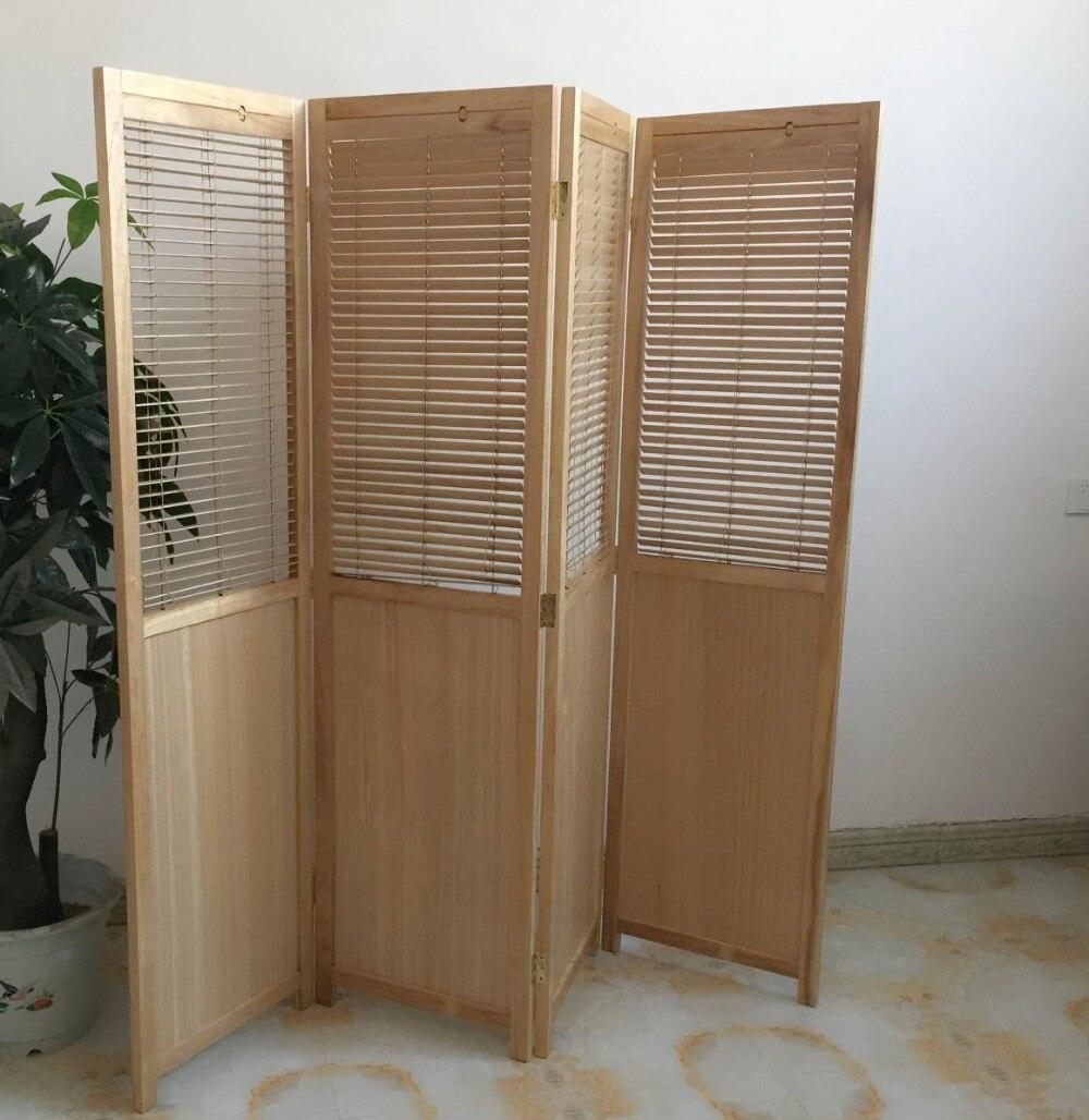 Pannelli divisori in legno facau with pannelli divisori - Pannelli divisori giardino ...