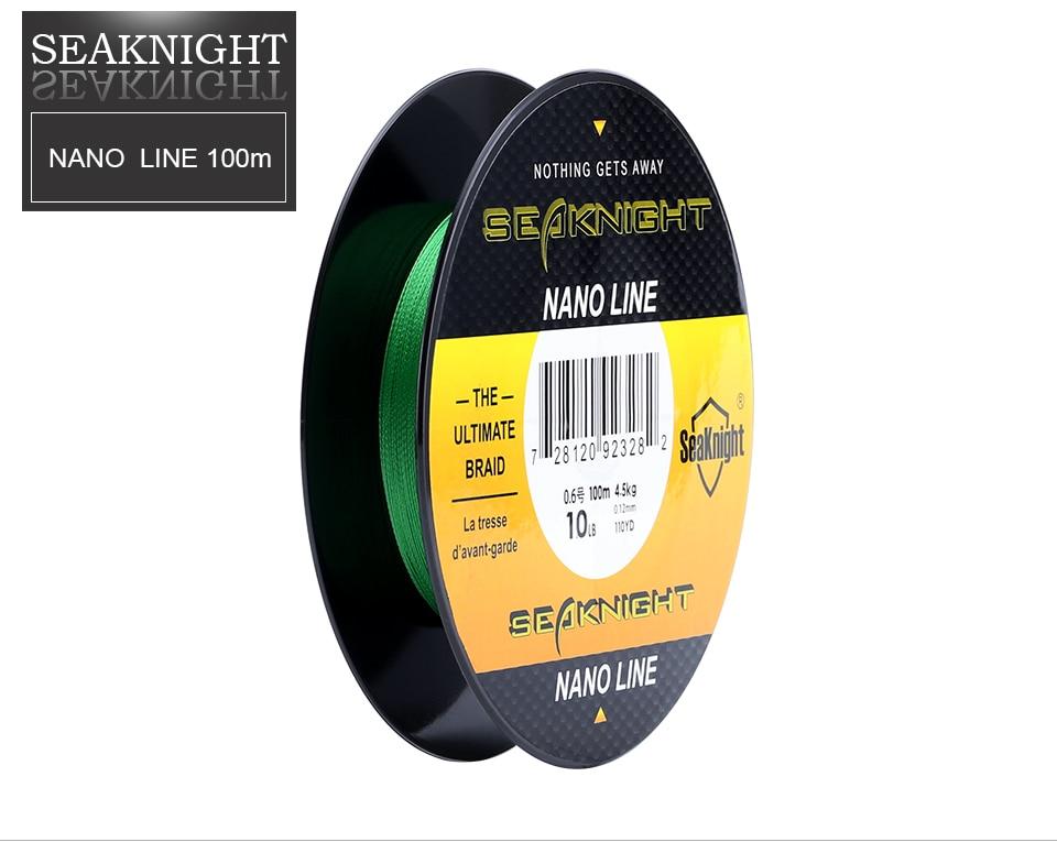 L-100-NANO-Yellow0.6 (8)