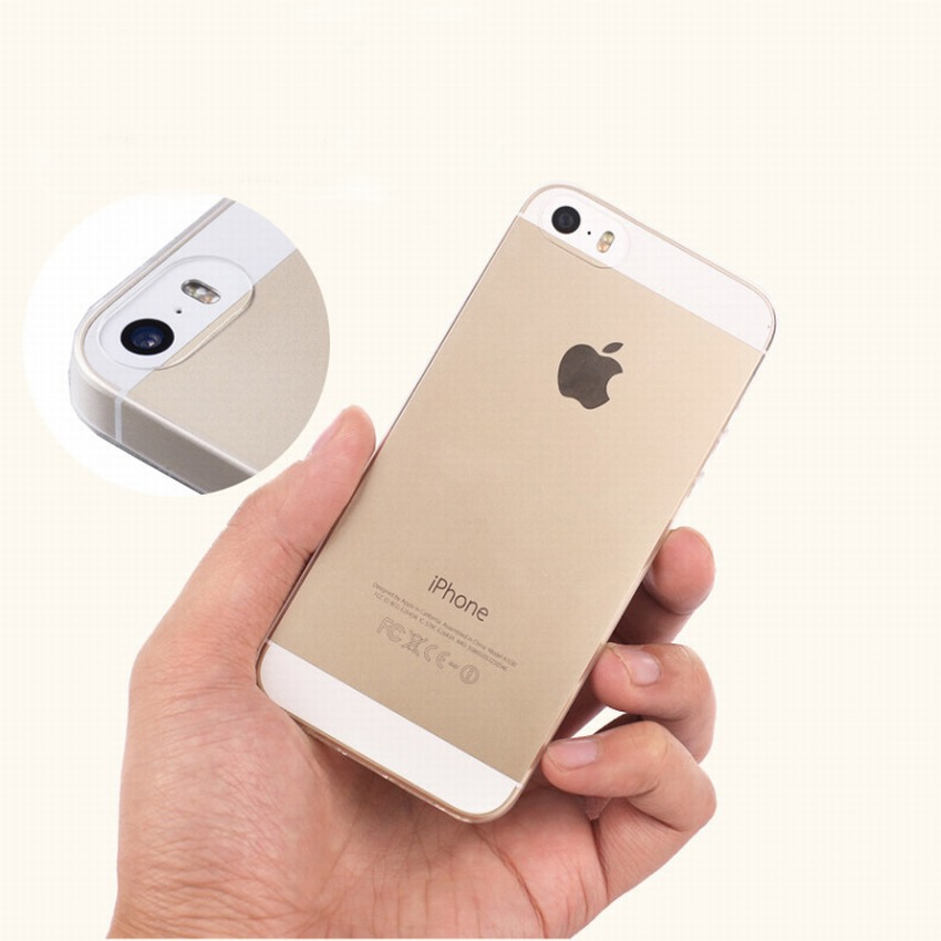 phone cases iphone 5 10pcs soft tpu cell phone cover for ipone 5 5s 15840