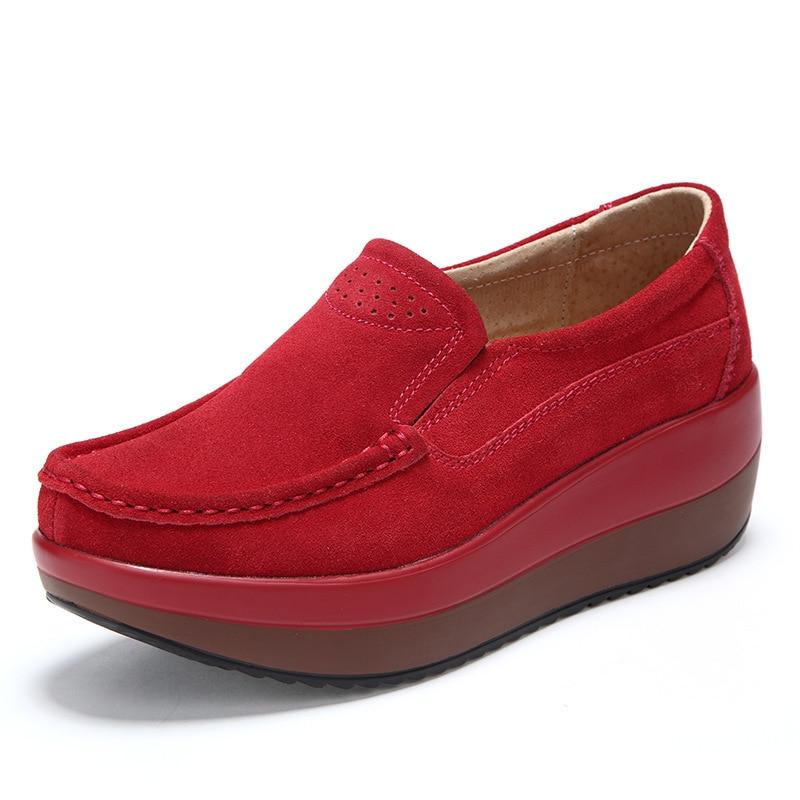 women casual shoes (2)