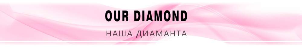diamond painting full square-4