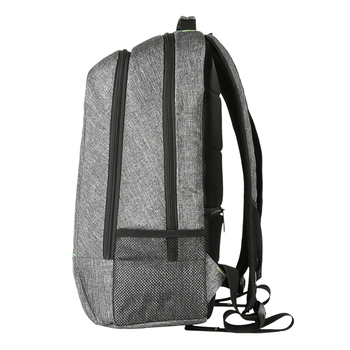 Solar Backpack USB Charger  4