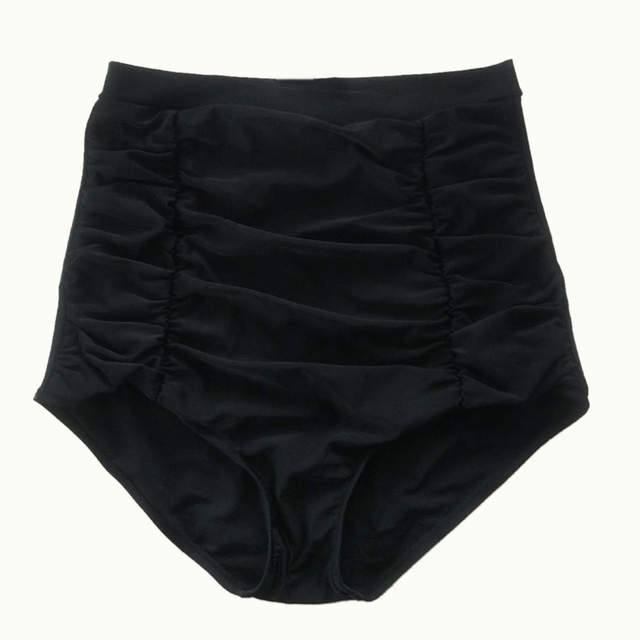Slimming Bikini Bottom 4