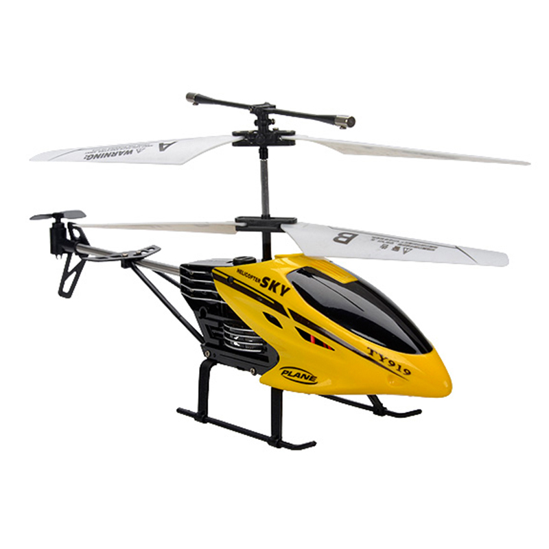 rc helicopter for kids 2