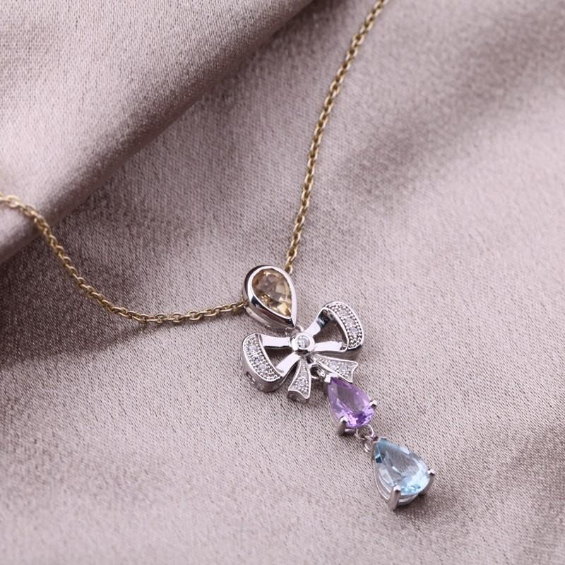silver pendants CAP02424A (1)
