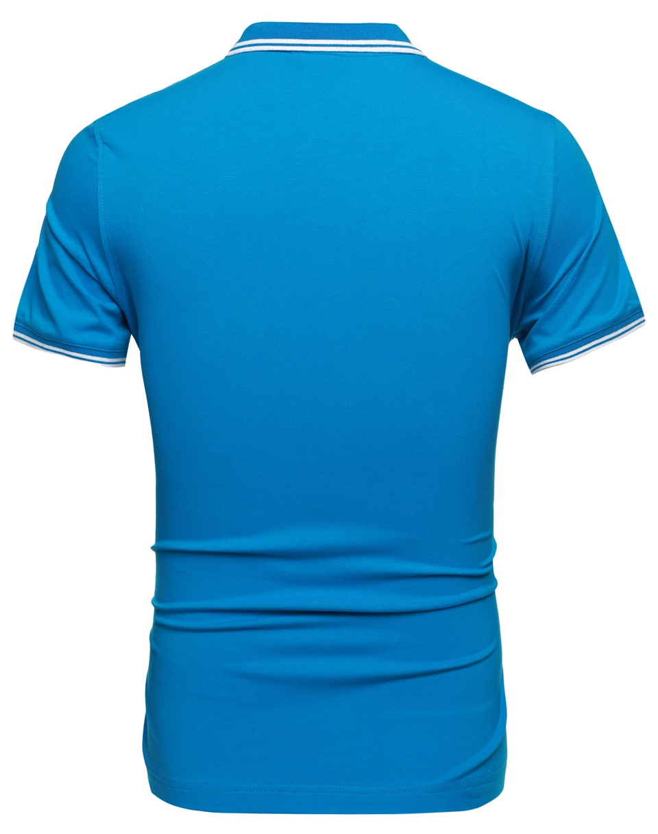 short sleeve (9)