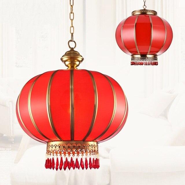 Aliexpress Copper Lamp Moroccan Pendant Lights Apex Lighting Bedroom Coffee Cups Doorpendant Ya72821 From Reliable
