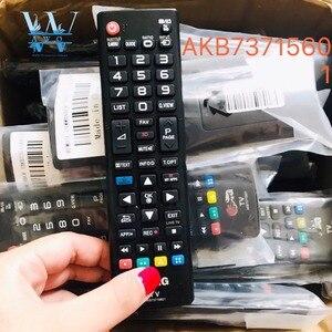 Image 1 - 高品質交換コントローラ AKB73715601 Lg 55LA690V/55LA691V/55LA860V/55LA868V スマートテレビ