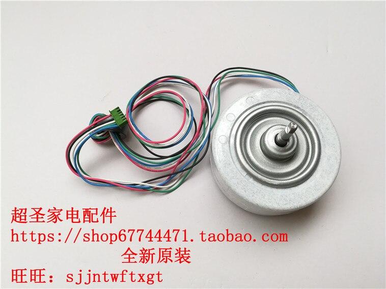 все цены на for Panasonic F-VXG70C power board circuit board motherboard motor motor brand new original онлайн