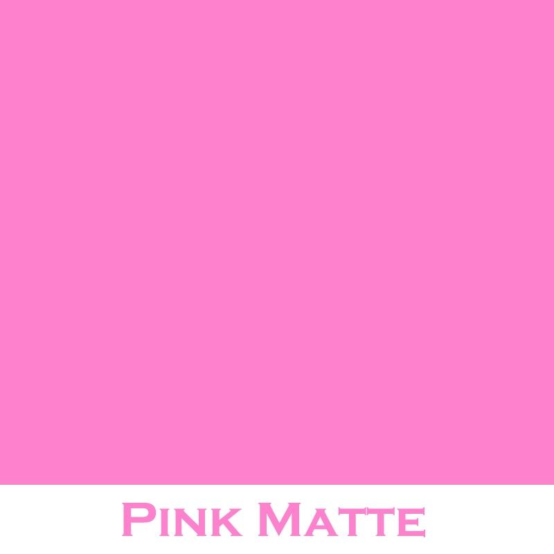 Pink mt