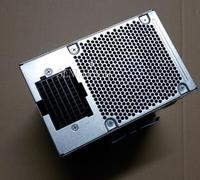 Working D525AF 00 H525AF 00 U597G X008G M821J for T3500 NPS 525BB 500W Power Supply Well Tested