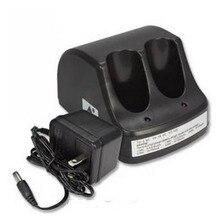 Инструмент аксессуар Механические инструменты ni-cd Ni-MH Батарея Зарядное устройство для Black Decker 3.6 В Serise
