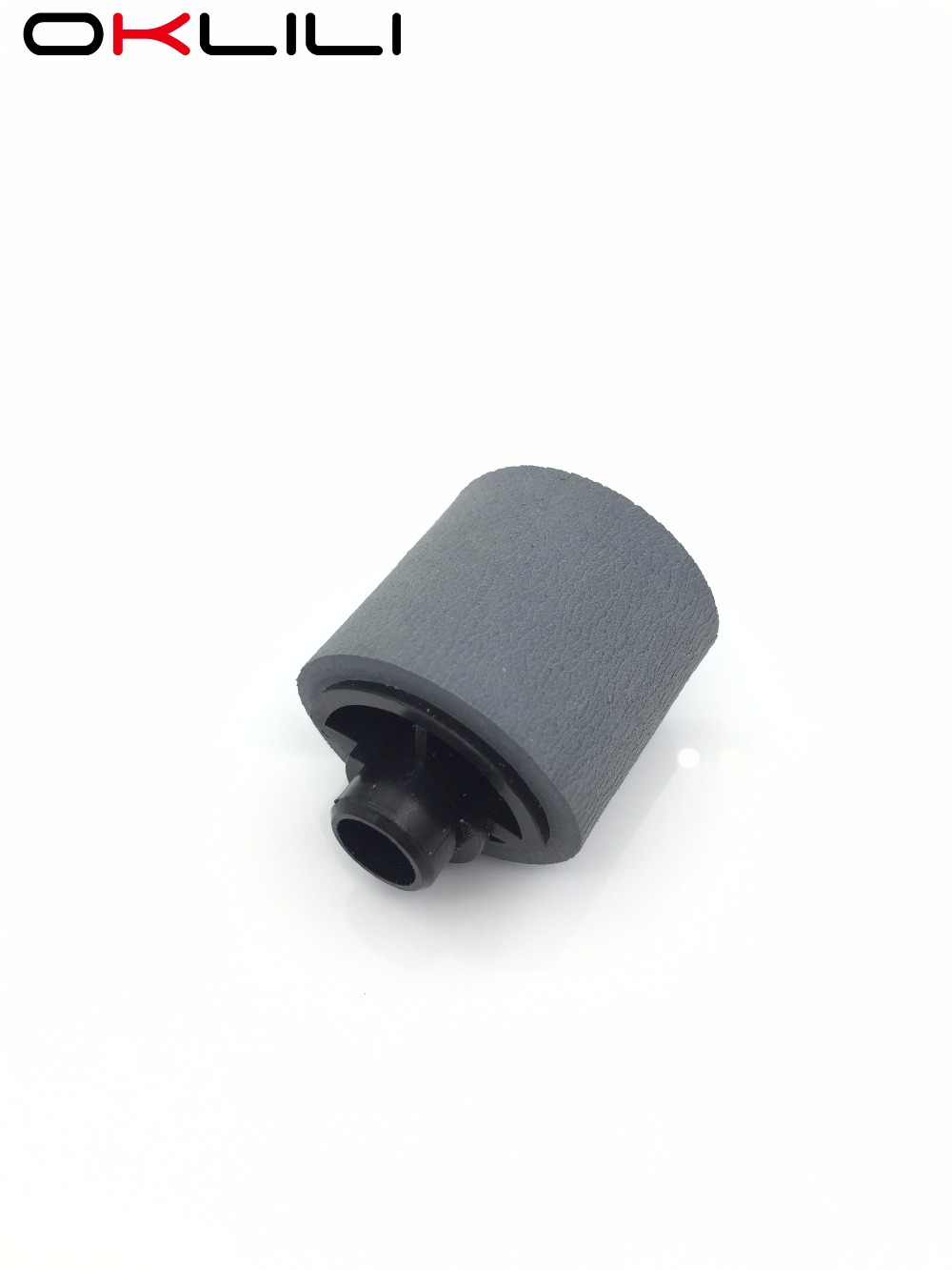 10X JC72-01231A Pickup Roller for Samsung ML1510 1710 1740 1750 2250 SCX4016 4116 4100 4200 4220 4300 4500 4520 4720 SF560 SF565 heat upper pressure roller for samsung scx 4100 scx 4200 scx 4300 scx 4100 4300 4200upper fuser roller on sale
