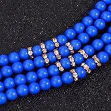 Nigerian Wedding Jewellry Set