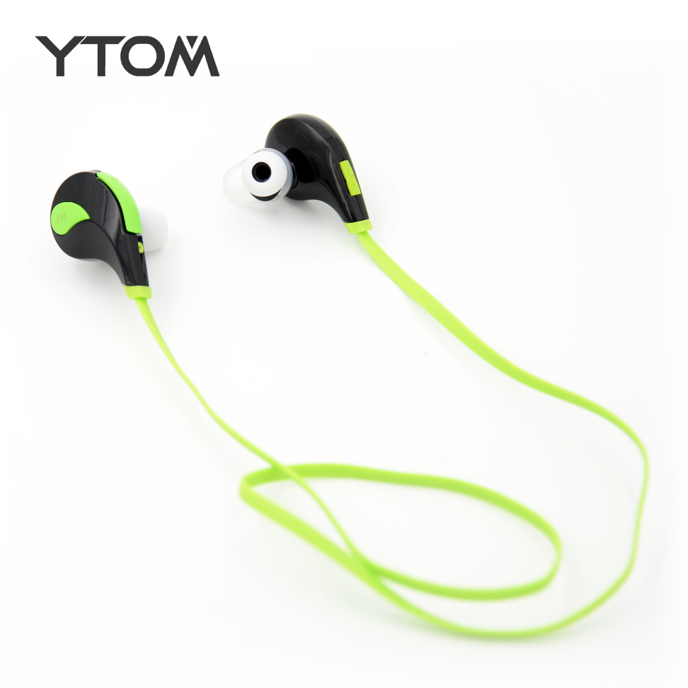 Buying Premium Sound Quality Wired Headset Metal Earbuds Microphone For Sprint Samsung Galaxy Note Edge (SM-N915P) -...