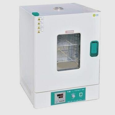 Dh-whz-20 Professioneller Anbieter Desktop Thermostat Trockenschrank Benchtop Konstante Temperatur Ofen Qualität Freies Verschiffen Prüfgeräte